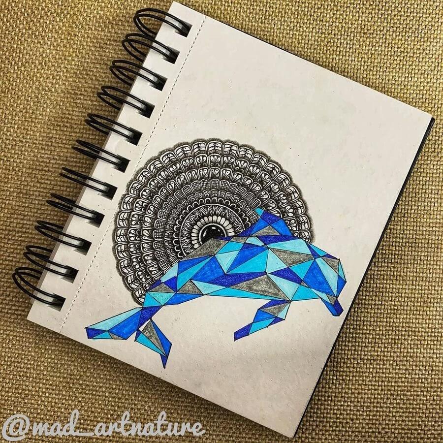04-Crystal-dolphin-Madhvi-www-designstack-co