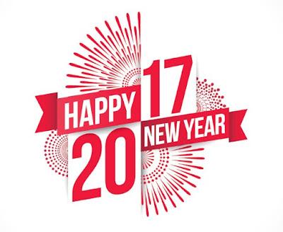 Kumpulan Kata Mutiara Bijak Tahun Baru 2017