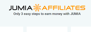 How to Make Money With Jumia Affiliate Program