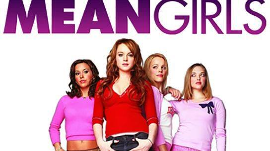 Mean Girls Day Wishes Images download