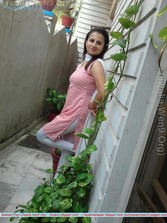 Images Of Small Indian Girls Doung Nude Sex
