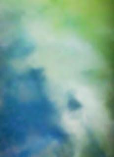smoke effect background
