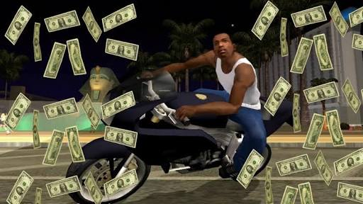 Download GTA San Andreas highly compressed Apk + Obb 500MB, works for all Android GPU, which is working perfectly. Grand Theft Auto: San Andreas Description Five years ago, Carl Johnson escaped from the pressures of life in Los Santos, San Andreas, a city tearing itself apart with gang trouble, drugs and corruption.