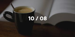 https://www.kumpulan.my.id/2019/08/10-agustus.html