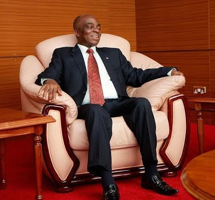 bishop oyedepo messages 2015