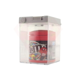 化妝品防盜保護盒,SH-014B