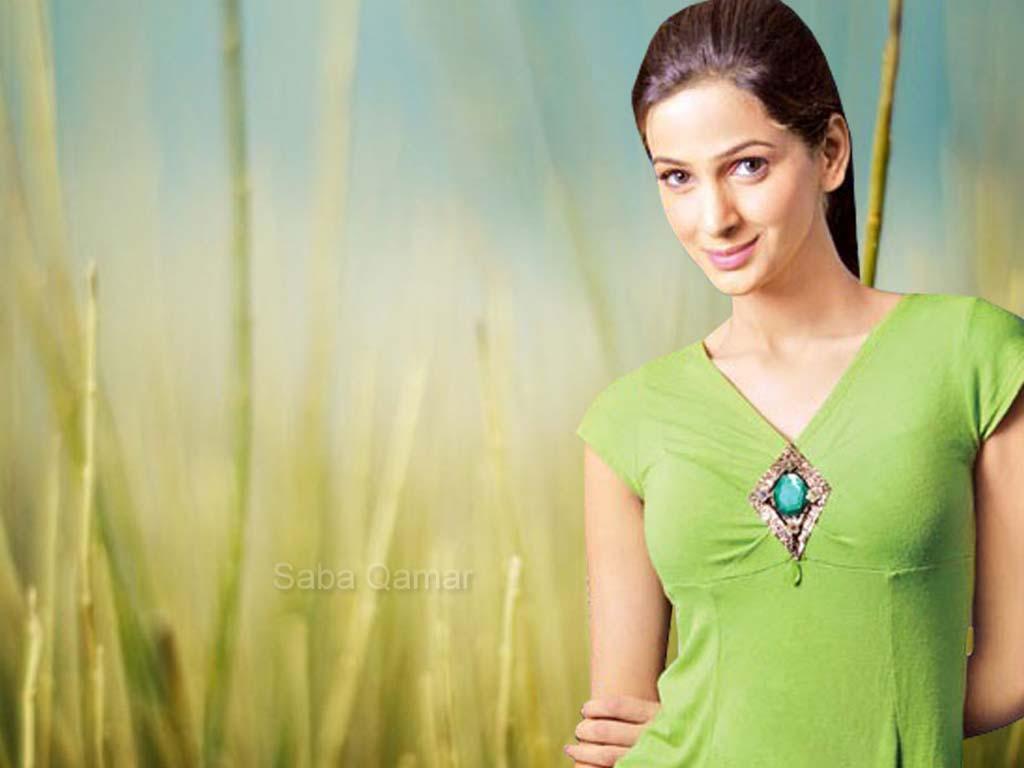 Bollywood Actress Hd Wallpapers Hollywood Actress Hd -9344