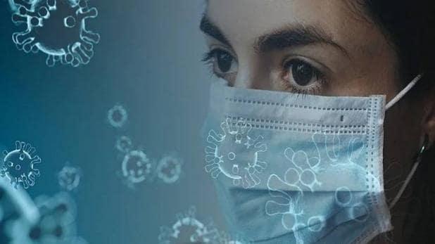 कोरोना वायरस से दूर रहने के लिए इन 10 बातों का रखें विशेष ध्यान,corona virus