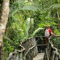 Obyek Wisata Terbaik Dan Paling Rekomended Di Balikpapan