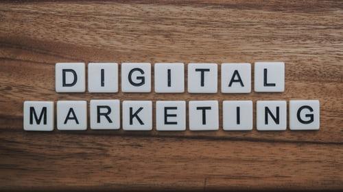 Digital Marketing Tips For Bloggers 2020