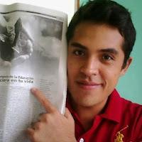 Arturo Quijano