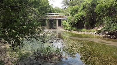 Las Moras Creek, Las Moras, Brackettville Texas, Fort Clark Springs, Fort Clark, , Texas Freshwater Fly Fishing, Fly Fishing, Texas Fly Fishing, Texas Fly Fishing, Fly Fishing Texas, Texas River Fishing, Fishing Texas Rivers, Pat Kellner, TFFF