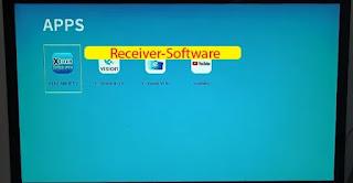 Neosat I5000 Pro Max Sim Type 1506lv Update Dolby Sound Ok