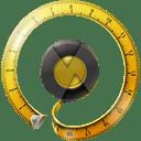 Betternet VPN Premium 5.3.0.433 Full Crack