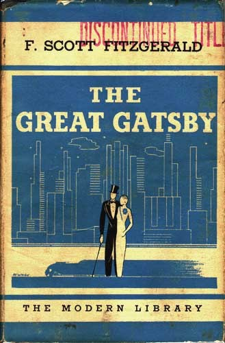 The+Great+Gatsby