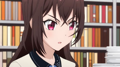 Idol Jihen Episode 8 Subtitle Indonesia