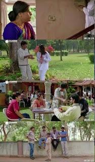 0001 hindi full movie download