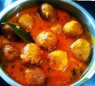 soyabean ke kofte,soyabean recipe,soysbeen,soyabin,soyabean ke kpfte in hindi