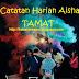Catatan Harian Aisha TAMAT Fans Kecewa dan Sedih Kenapa CHA TAMAT?