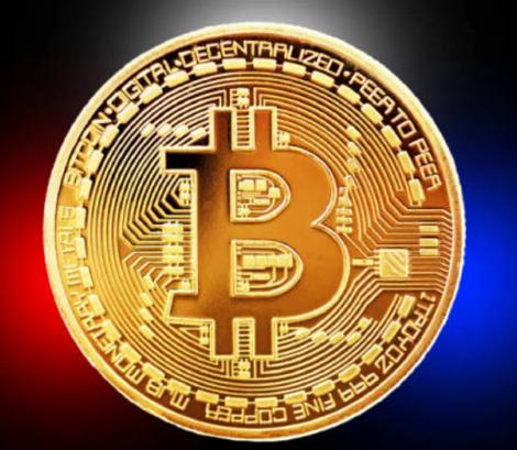 bitcoin,how many bitcoin in circulation,how many bitcoin should i own,bitcoin news,bitcoin mining,how many bitcoins are lost,how many bitcoin are left,how many bitcoins are there,what is bitcoin,is bitcoin a good investment,how many bitcoin are there,how many bitcoin is there,bitcoin price prediction,how many bitcoin in the world,how many bitcoins already mined,bitcoin price,how many bitcoin left,how many bitcoin left to mine,is bitcoin the future of money,how many bitcoin should i buy