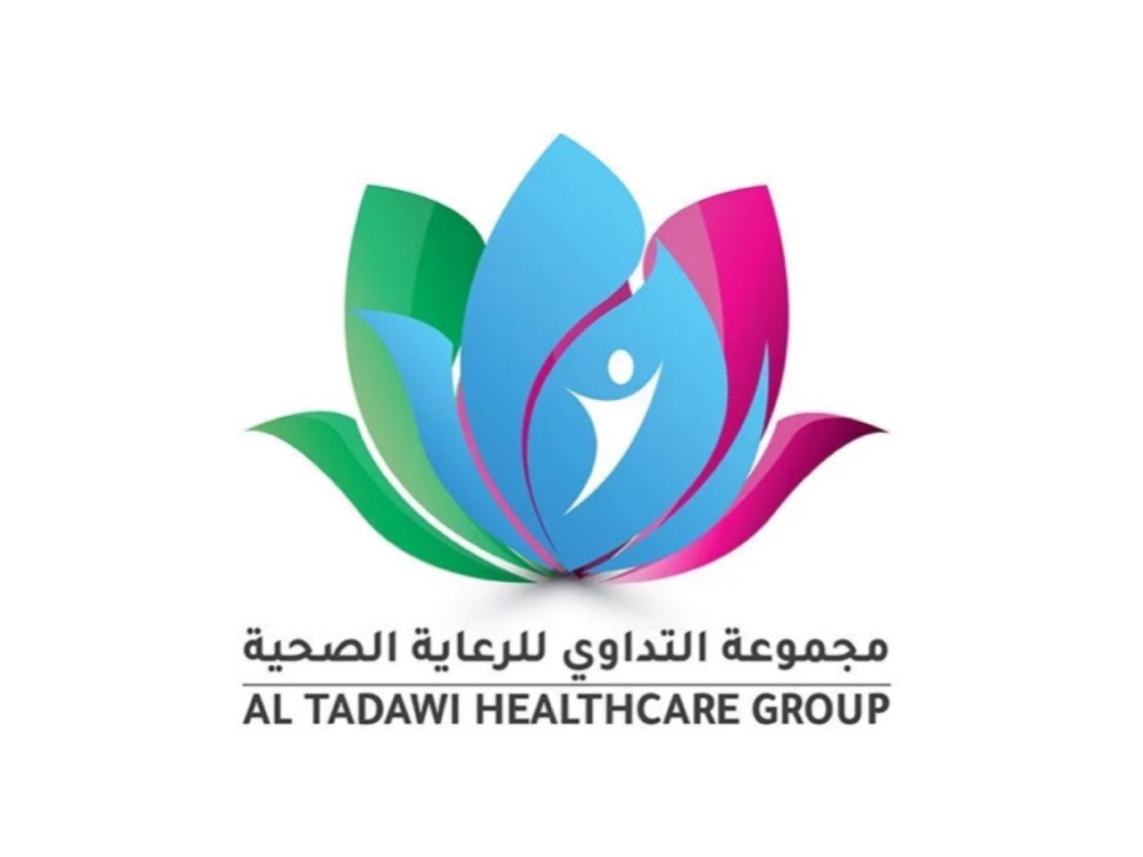 الوظائف المتاحة في مجموعة التداوي للرعاية الصحية دبي |Jobs al-tadawi healthcare group 2021  بتاريخ اليوم 8-2-2021 .