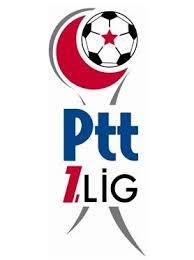 Turkey-TFF First League lig.1 Turkey-TFF First League lig.1 Turkey-TFF First League lig.1 Turkey-TFF First League lig.1 Turkey-TFF First League lig.1 Turkey-TFF First League lig.1 Turkey-TFF First League lig.1 Turkey-TFF First League lig.1 Turkey-TFF First League lig.1 Turkey-TFF First League lig.1 Turkey-TFF First League lig.1 Turkey-TFF First League lig.1 Turkey-TFF First League lig.1 Turkey-TFF First League lig.1 Turkey-TFF First League lig.1 Turkey-TFF First League lig.1 Turkey-TFF First League lig.1 Turkey-TFF First League lig.1 Turkey-TFF First League lig.1 Turkey-TFF First League lig.1 Turkey-TFF First League lig.1 Turkey-TFF First League lig.1 Turkey-TFF First League lig.1 Turkey-TFF First League lig.1 Turkey-TFF First League lig.1 Turkey-TFF First League lig.1 Turkey-TFF First League lig.1 Turkey-TFF First League lig.1 Turkey-TFF First League lig.1 Turkey-TFF First League lig.1 Turkey-TFF First League lig.1 Turkey-TFF First League lig.1 Turkey-TFF First League lig.1 Turkey-TFF First League lig.1 Turkey-TFF First League lig.1 Turkey-TFF First League lig.1 Turkey-TFF First League lig.1 Turkey-TFF First League lig.1 Turkey-TFF First League lig.1 Turkey-TFF First League lig.1 Turkey-TFF First League lig.1 Turkey-TFF First League lig.1 Turkey-TFF First League lig.1 Turkey-TFF First League lig.1 Turkey-TFF First League lig.1 Turkey-TFF First League lig.1 Turkey-TFF First League lig.1 Turkey-TFF First League lig.1 Turkey-TFF First League lig.1 Turkey-TFF First League lig.1 Turkey-TFF First League lig.1 Turkey-TFF First League lig.1 Turkey-TFF First League lig.1 Turkey-TFF First League lig.1 Turkey-TFF First League lig.1 Turkey-TFF First League lig.1 Turkey-TFF First League lig.1 Turkey-TFF First League lig.1 Turkey-TFF First League lig.1 Turkey-TFF First League lig.1 Turkey-TFF First League lig.1 Turkey-TFF First League lig.1 Turkey-TFF First League lig.1 Turkey-TFF First League lig.1 Turkey-TFF First League lig.1
