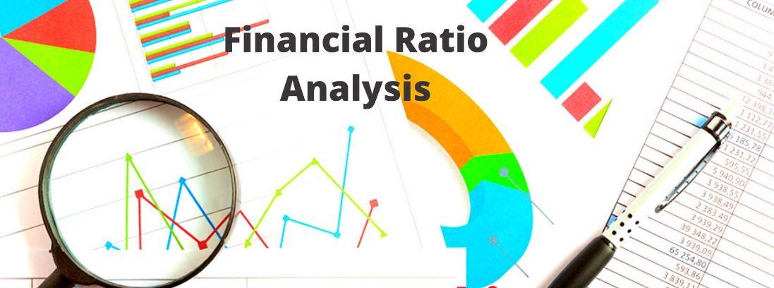 pengertian analisis rasio keuangan menurut para ahli