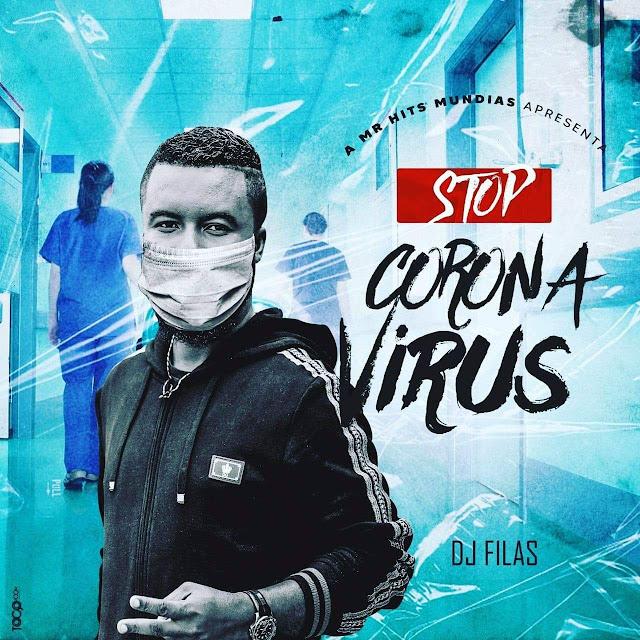 https://hearthis.at/samba-sa/dj-filas-stop-corona-virus-afro-naija/download/