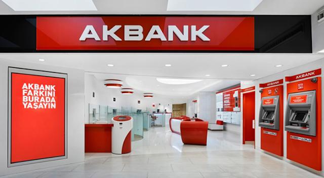 Akbank Emeklilere Ne Kadar Promosyon Veriyor?