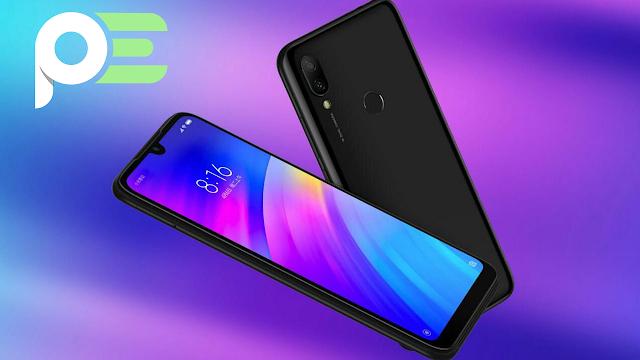 سعر ومواصفات هاتف  Huawei Y9 2019 في مصر والسعودية