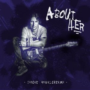 http://www.behindtheveil.hostingsiteforfree.com/index.php/reviews/new-albums/2231-simone-gianlorenzi-about-her