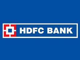 Hdfc Bank Off Campus Recruitment 2020 2021 Hdfc Bank Freshers Jobs Opening Freshers Job 2021 2022 Latest Govt Jobs Bank Jobs Recruitment