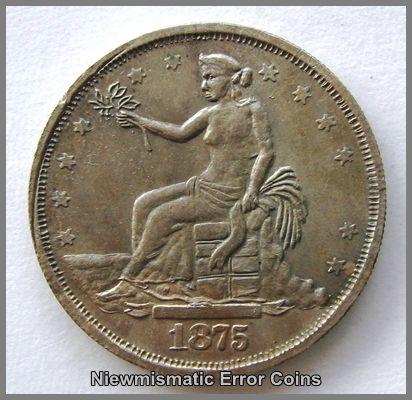 Adelphoi coin values 900 / Ada coin prediction 500