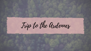 http://shirleycuypers.blogspot.be/2017/02/trip-to-ardennes.html