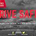 Drive Safer: Um novo conceito para dirigir