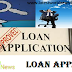 List of andriod apps  to avail  loan with the help of your samartphone