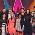 [ÁUDIO] Suécia: Aceda aos excertos das canções da 1.ª semifinal do 'Melodifestivalen 2020'