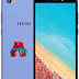 FREE DOWNLOAD TECNO F3 PRO FACTORY SIGNED FIRMWARE(STOCK ROM) TESTED 100%