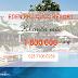 Khách sạn eden resort phú quốc 4 sao - hotline (028) 7106 0258