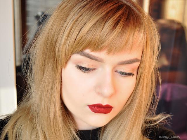 Danimer Lip Gloss 33