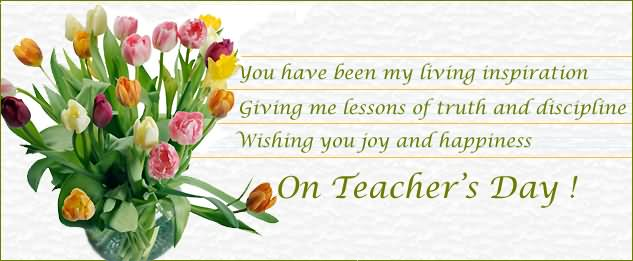 Happy teachers day wallpapers and quotes best hd wallpapers for free a teacher who can arouse a feeling for one single good action for one single good poem accomplishes more than he who fills our memory with rows and rows altavistaventures Image collections