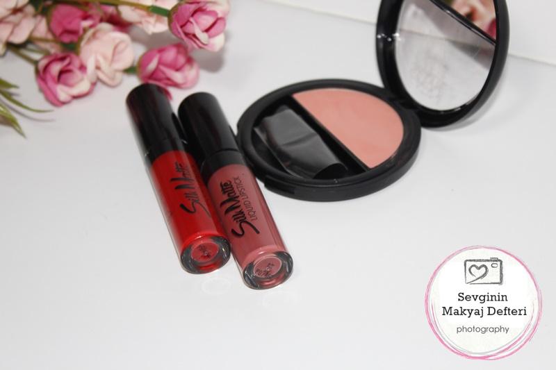 Flormar Silk Matte Liquid Lipstick-sevgininmakyajdefteri.com.jpg