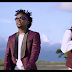 VIDEO:Otuck William Ft Joh Makini-Push It:Download