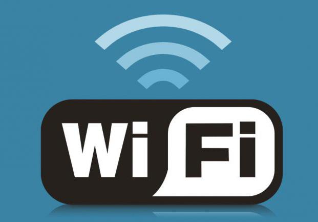 蘋果已修復WPA2 Wi-Fi漏洞,iOS用戶穩穩的