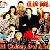 CLANTROPICAL - VOL 7 - 1996 ( RESUBIDO )