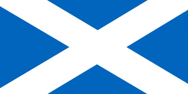 https://www.oblogdomestre.com.br/2020/02/Escocia.bandeira.Curiosidades.html