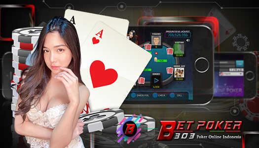 IDN Poker Terbaik Deposit OVO 24 Jam 10 Ribuan