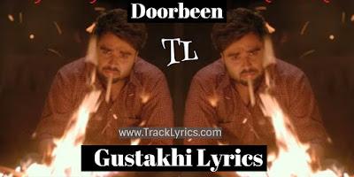 gustakhi-lyrics