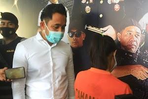 Bisnis syahwat mucikari asal Mataram, short time bayar Rp 3.5 juta