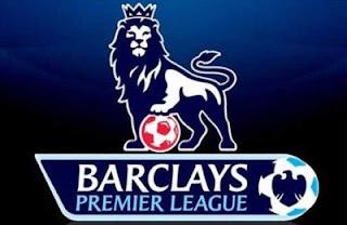 Hasil Liga Inggris Sabtu 15 April 2017